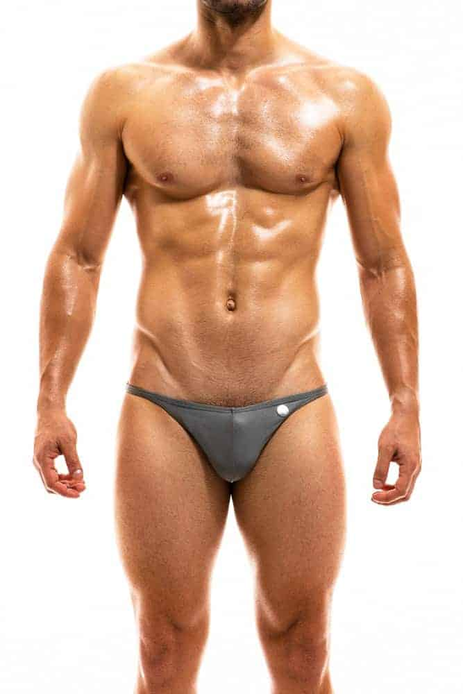 MODUS VIVENDI Bodybuilding Mens Swimming Bikini