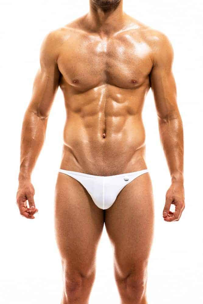 MODUS VIVENDI Bodybuilding Mens Swimming Bikini