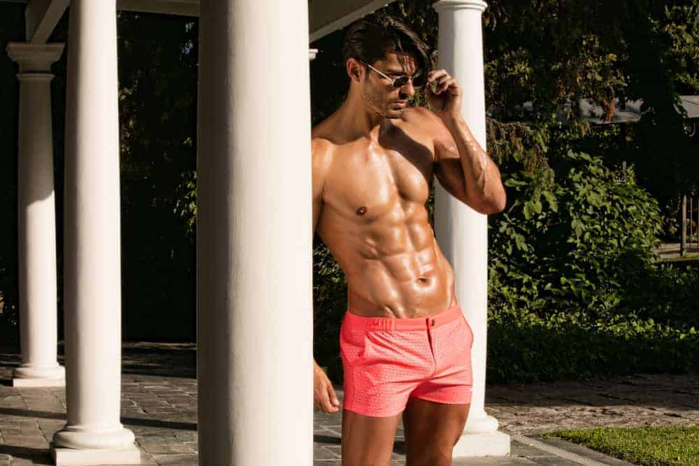 TOP 10 BEST MENS SWIMWEAR 2020