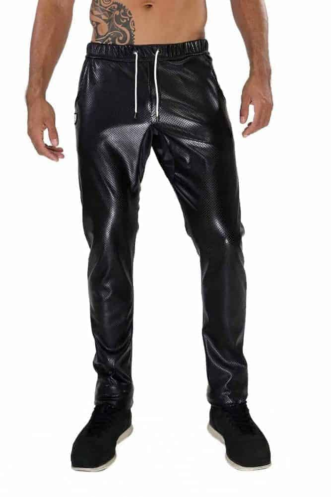 TOF PARIS NEW PILOT PANTS SPORTSWEAR