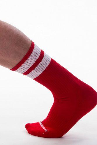 BARCODE Berlin Bright Gym Socks