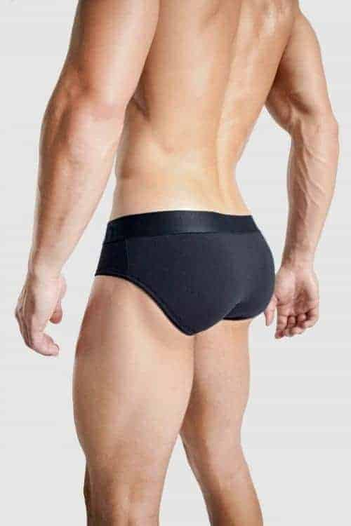 Bum Reshaping BriefPADDED BRIEF